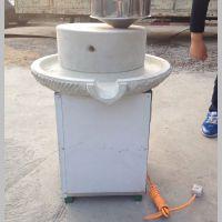 振德牌天然多功能米浆石磨机 石磨豆浆机 芝麻酱机