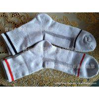 供应欢乐狂欢 本店特价批发全毛巾毛圈冬季保暖袜成人袜