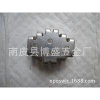 博盛专业供应冲压件 不锈钢深冲压件 铁板冲压件 拉伸冲压件