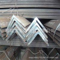 批发镀锌角钢 q235热镀锌三角铁 建塔专用镀锌角铁槽钢角钢
