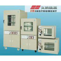 久滨仪器生产真空干燥箱、真空干燥试验箱、实验室专用真空干燥机