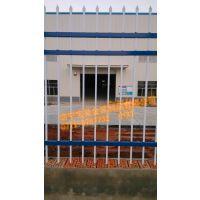 南宁锌钢围栏网老厂家现货市内包送