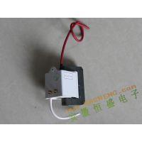 供应整机级HS-05-160型激光电源高压包