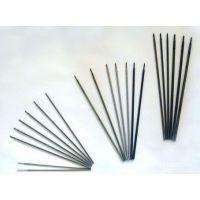 供应ER5356、ER5183、ER5554铝焊丝 铝焊条 铝焊接 船王焊丝