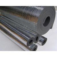 橡塑保温棉 莱芜橡塑保温棉 橡塑保温棉哪个厂货源充足