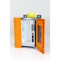 4PP452.0571-65贝加莱B&R触摸屏维修有测试平台