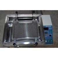 水浴恒温振荡器(回旋 往复)1200W 型号:CN62M/SHA-B 库号:M326738