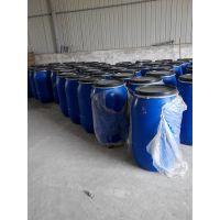 河南混凝土表面增强剂价格 合肥302界面剂厂家
