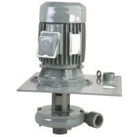 供源立立式耐腐蚀酸碱化工泵YHL3700-50
