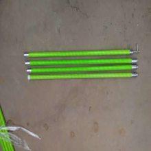 高低压绝缘拉闸杆价格 防雨式拉闸杆规格 金淼电力生产