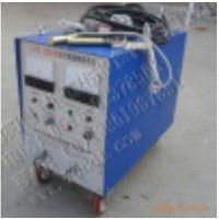 厂家供应优质CYD-3000-5000型磁粉探伤仪