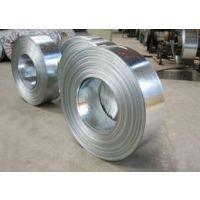 022CR18NI14MO2CU2不锈钢装饰管 无锡厂家直销镜面抛光022CR18NI14MO2方管