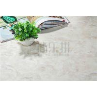 天津石塑地板厂家直销