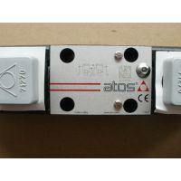 供应SDKE-1710 10S阿托斯电磁阀代理