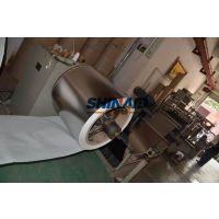 上海宝钢85mn冲压弹簧钢带, 85mn软态弹簧钢带
