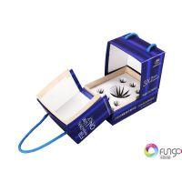 化妆品包装盒,彩盒瓦楞纸盒定做,化妆品盒印刷-丰高,fsc印刷厂家