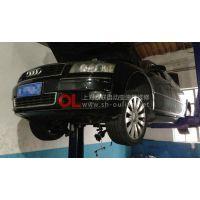 上海奥迪变速箱故障修理 变速箱换油 自动变速箱维修厂上海欧联