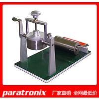 济南普创PA-01纸张可勃吸水性测试仪-纸板可勃吸水量检测仪