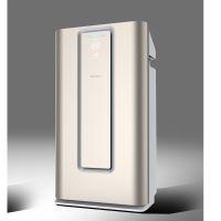 澳兰斯 除甲醛空气净化器;负离子空气净化器;空气净化器