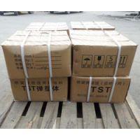 徐水县销售TST弹塑体伸缩缝价格