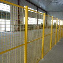旺来铁丝网围栏价格 养鸡护栏网 护栏网多少钱一米