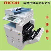 南沙复印机出租,印泉优办公设备,MPC 4000复印机出租