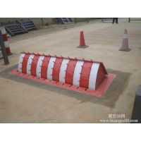 广东兵工BG-LZJ地埋式路障机颜色可选