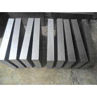 优质预硬SKD11冲子料 热处理预硬SKD11板|孰料 高硬度淬火59~62度