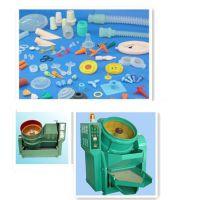 东莞市抛光研磨机械及行业设备专用配件厂家