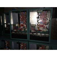 热销电梯停电应急装置,长沙粤博电梯断电平层装置