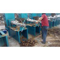 麻城市菜籽榨油机、长铭机械、螺旋菜籽榨油机