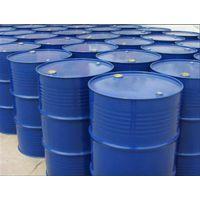珠海三乙醇胺|德松化工厂家直销|三乙醇胺厂家