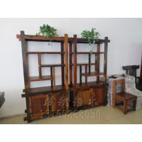 三乡船木家具价格图片-批发-定制