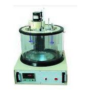 华西科创 乌氏粘度计恒温水浴槽/乌氏粘度测定器 型号:LM61-SBQ81834