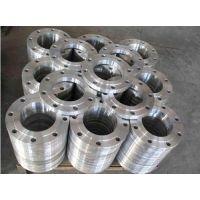大口径法兰、润凯管道厂家直销、DN700平焊大口径法兰