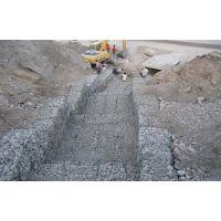 覆PVC六角形铅丝笼、铅丝笼河道治理、铅丝笼价格