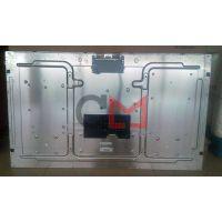 奇美液晶玻璃V460HJ2-PE1全新46寸液晶面板