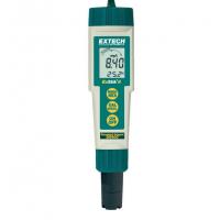深圳现货供应美国艾士科Extech DO600 Exstik II溶解氧测定仪