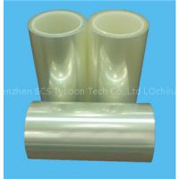 Adhesive Tape For Mounting Of Cushioning Foam