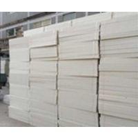 日照挤塑板,德信建材质量可靠(图),挤塑板型号