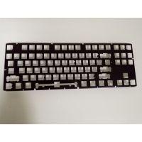 供应东莞电脑键盘钣金加工厂