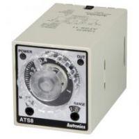 杰亦洋专业销售奥托尼克斯ATS8W计时器