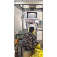 驻马店全自动橡胶小料配料系统,配料软件真实再现配料系统运行状况