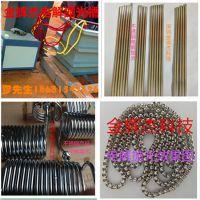 郑州不锈钢电解抛光设备厂家价格