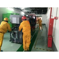 注塑机搬迁/注塑机类设备搬运/广州注塑机搬迁专业团队