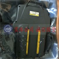 ABB DSQC328A 3HAC17970-1 机器人配件