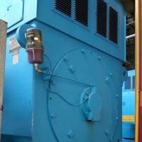 Easylube带巡检系统油脂加注器|水泵轴承注脂器