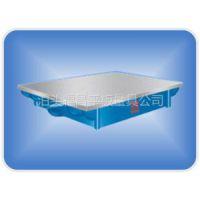 供应铸铁研磨平台-研磨平板-球墨平台-球墨铸铁研磨平板-生产专家