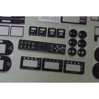 龙岗布吉镜片厂生产亚克力镜片、PC镜片、PET薄膜白片 透明镜片