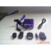 厂家供应手摇充电器/手机应急充电器